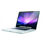 "Apple MacBook Pro 13"" 320GB HDD - Up to 8GB RAM!"
