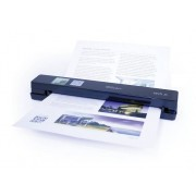 IRIS Escáner Portátil IRIScan Anywhere 3 Wifi