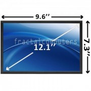 Display Laptop MSI WIND U230-040US 12.1 inch