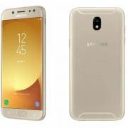 Mobitel Samsung Galaxy J3, J330, Dual SIM, zlat 8806088848846