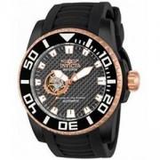 Мъжки часовник Invicta - Pro Diver, 14686