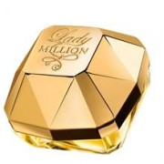 PACO RABANNE Lady Million Eau de parfum (Edp) Spray 30 ml