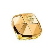 Lady Million Feminino Eau de Parfum - Paco Rabanne 50 ml