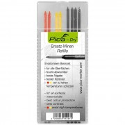 Pica Dry 4020 Reservstift