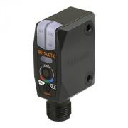 Color marker BC15-LDT-C, NPN, NO/NC, 15mm, 12-24Vdc, IP67 Autonics