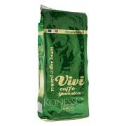 IZZO Kawa ziarnista Izzo Vivi 1kg