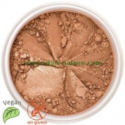 Lily Lolo Bronceador Mineral Bondi Bronze LILY LOLO (8g.)