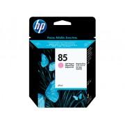 HP Tinteiro Designjet 30/30n (C9429A) Nº85 Magenta Claro