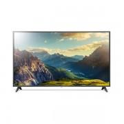 "Smart TV LG 75UK6200PLB 75"" 4K Ultra HD WIFI LED LAN Negru"