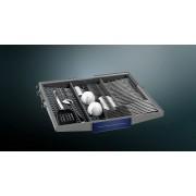 Siemens iQ500 SN258B00ME Libera installazione 14coperti A++ lavastovig