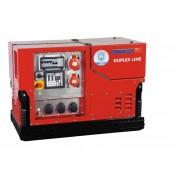 Generator de curent ESE 1408 DBG ES DUPLEX Silent