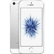 Forza Refurbished Apple iPhone SE 64GB Wit - C grade