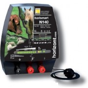 horiSMART N160 230V- 12J