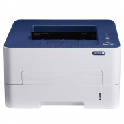 Printer, XEROX Phaser 3260D, Laser (3260V_DI)