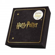 Danilo Harry Potter Collectors Box Set 2019