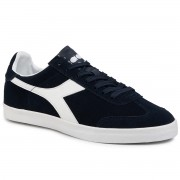 Сникърси DIADORA - Pitch 101.173991 01 C2074 Blue Denim/White