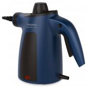 Taurus Limpiadoras de vapor Limpiador a vapor Rapidissimo Clean Pro Oferta Black Friday