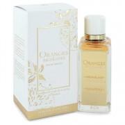 Lancome Oranges Bigarades Eau De Parfum Spray (Unisex) 3.4 oz / 100.55 mL Men's Fragrances 551098