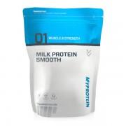 Milk Protein Smooth (4 kg)