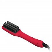 ikoo Brosse cheveux lissante E-Styler ikoo – Boule de feu