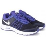 Nike NIKE AIR RELENTLESS 6 MSL Running Shoes For Men(Navy)