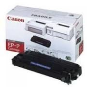 Incarcare cartus Canon EP 32 Canon LBP 1000 / Canon LBP 1310 / Canon LBP 32 X / Canon LBP 470 / Canon P100
