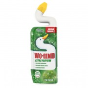 WC-Eend Extra Parfum Pine Fresh 750 ml