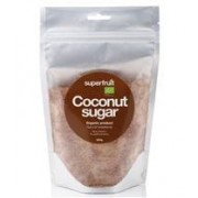Superfruit Coconut Sugar 500 g