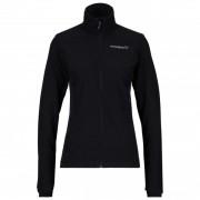 Norrøna - Women's Falketind Warm1 Jacket - Veste polaire taille XS, noir