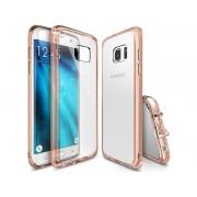 Rearth Etui Rearth Ringke Fusion Samsung Galaxy S7 Edge