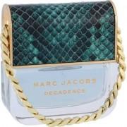 Marc jacobs divine decadence 30ml per donna eau de parfum