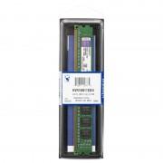 Kingston Pamięć RAM Kingston DDR3 1600MHz KVR16N11S8/4