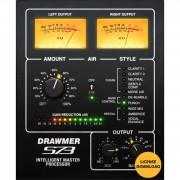 Softube Drawmer S73 License Code