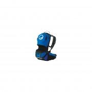 Ergon BE2 Enduro Backpack - L - Black/Blue