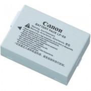 Canon LP-E8 kamera akku 7,4 V 1080 mAh (956128)