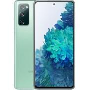 Samsung Galaxy S20 FE - 4G - 128GB - Cloud Mint