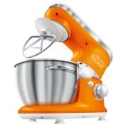 Robot de bucatarie Sencor STM 3623OR 600W 4l Orange