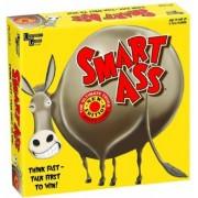 Smart Ass (Børnespil 001638)