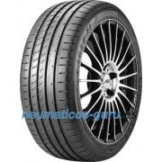 Goodyear Eagle F1 Asymmetric 2 ( 255/40 R20 101Y XL AO )