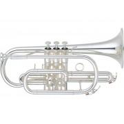 Yamaha YCR-6330 SII Trompete