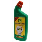 Sano 00 Toilet Cleaner 750 ml