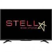 """STELLA Televizor S32D42 32"""" (82cm) 1366x768"""