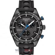 Tissot T-SPORT T100.417.37.201.00 PRS 516 Cronograf T100.417.37.201.00