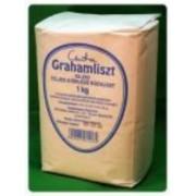 Grahamliszt GL-200 1 kg, Csuta