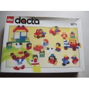 Lego Dacta 9273 Duplo Basic
