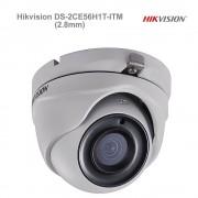 Hikvision DS-2CE56H1T-ITM(2.8mm)