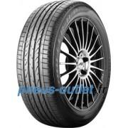 Bridgestone Dueler H/P Sport ( 285/45 R19 107V )