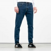 SELECTED Tapered Toby Jeans Blue