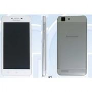 Lenovo A6600 Plus 16 Gb Refurbished Phone