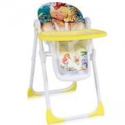 Столче за хранене Siesta - White Mermaid, Lorelli, 074524